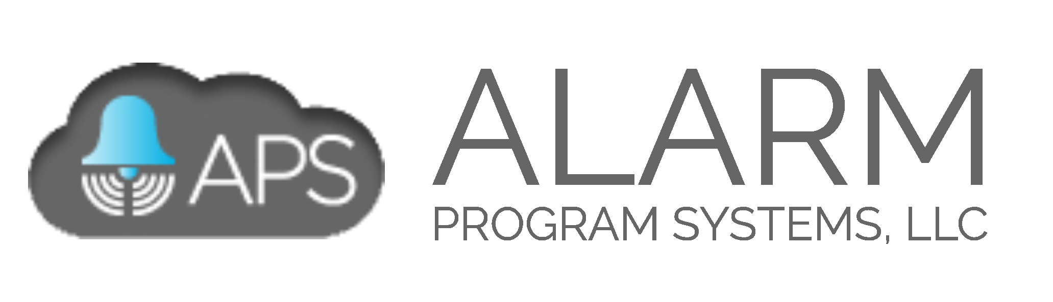 Alarm Program Systems LLC.